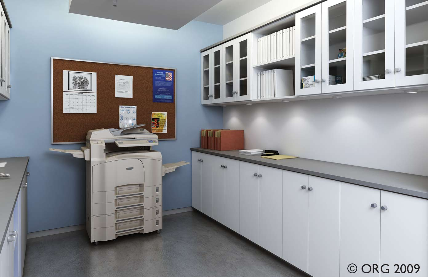 kitchen cabinets for office use space crafters 8037