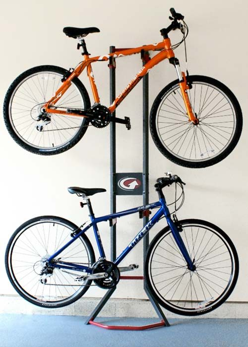 Floor-mount-2-bikes-Platinum