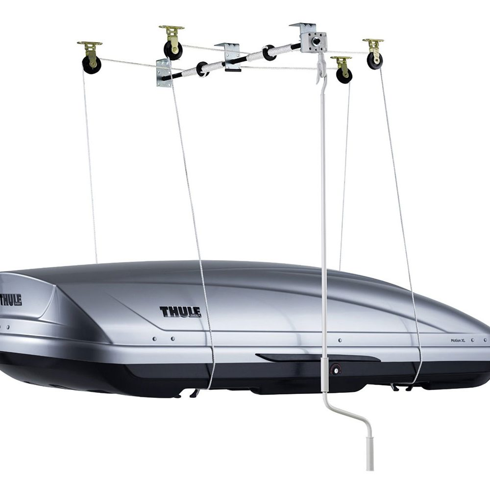 Thule-Garage-lift-$175-+-$100