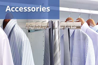 bd92cb7714c7a Fort Collins Walkin Closet Storage Systems   Solutions